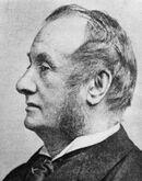 Clements Markham