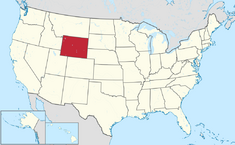 Wyoming in United States.png