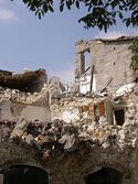 Abruzzo 2009 014 (RaBoe)