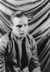 Marlon Brando 1948