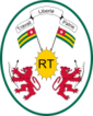 Coat of arms of Togo.png