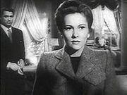 Joan Fontaine in Suspicion trailer