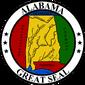 Seal of Alabama.png