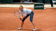 Victoria Azarenka - Roland-Garros 2013 - 007
