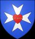 Vinon-sur-Verdon vapp