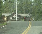Ynp-norteast-entrance-2004