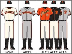 MLB-NLW-SF-Uniforms