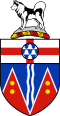 Coat of arms of Yukon.png