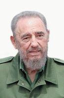 Fidel Castro5 cropped