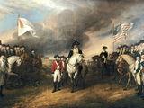 Ameerika iseseisvussõda