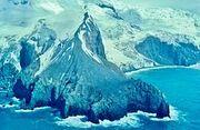 Cape Valdivia