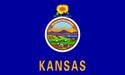 Flag of Kansas.png