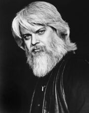 Leon Russell-1980
