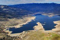 Aerial-LakeIsabella