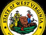 Lääne-Virginia