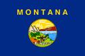 Flag of Montana.png