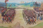 Schlacht von Azincourt