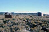 Cobre Nevada