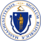 Seal of Massachusetts.png