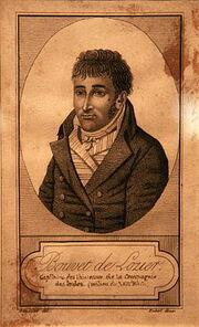 Jean-Baptiste Charles Bouvet de Lozier-Hubert mg 8473