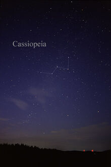 CassiopeiaCC