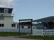 NiueInternationalAirport