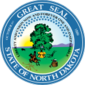 NorthDakota-StateSeal.png