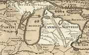 Michigan 1718
