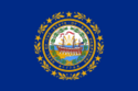 Flag of New Hampshire.png