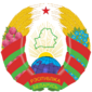 Official coat of arms of the Republic of Belarus (v).png