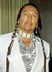RussellMeans1987