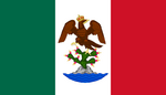 Bandera del Primer Imperio Mexicano.png