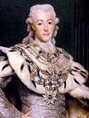 Gustavo-III,-Rey-de-Suecia 1777-by-Roslin