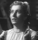 Valentina Cortese1941