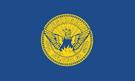 Flag of Atlanta.png