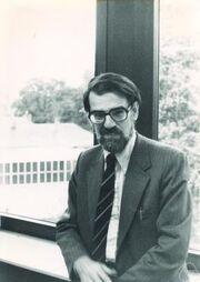 Shapley, Lloyd (1980)