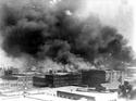 TulsaRaceRiot-1921