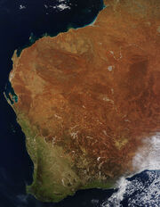 Australia.A2010265.0210.250m