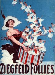 ZigfeldFollies1912