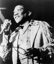 Bobby Bland 1974
