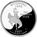 2007 WY Proof Rev
