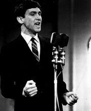 Gene Pitney 1967