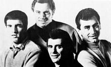 The 4 Seasons (1966)