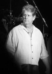 Brian Wilson 2009