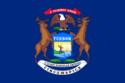 Flag of Michigan.png