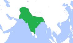 Mughal1700