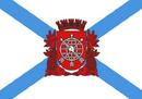 Bandeira da cidade do Rio de Janeiro.png