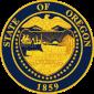 Seal of Oregon.png