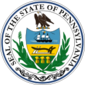 Seal of Pennsylvania.png
