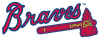 Atlanta-Braves-Logo